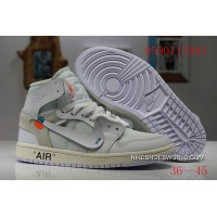 5714fc984a4 OFF-WHITE x Nike, Free Shipping Shoes & Sneakers. NikeShoesWorld.com